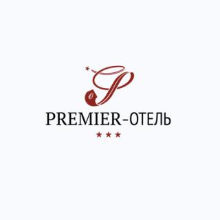 Premier-отель мин