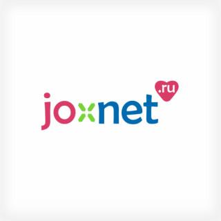 joxnet мини