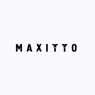 Maxitto мини