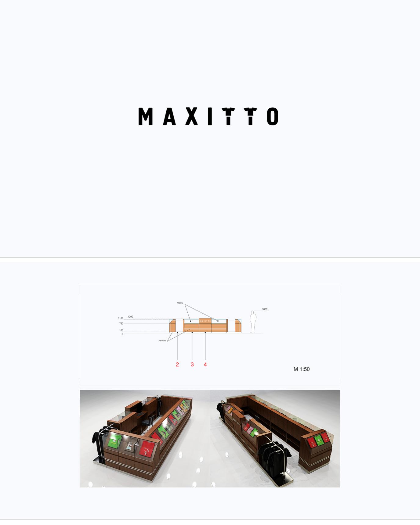 http://id1.ru/wp-content/uploads/2015/09/Maxitto.jpg