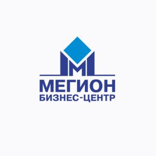 мегион мин