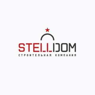 Stelldom